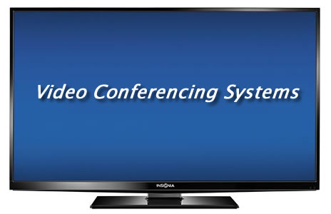 Video Conference Systems For Homeowner's Associations